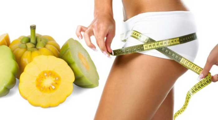 7 day weight loss tips in tamil image 8