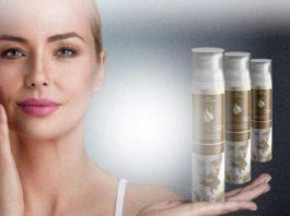Siero Anti iperpigmentazione Dermaskin