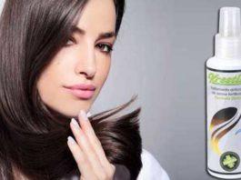 Krestina Spray rimedio per la ricrescita dei capelli