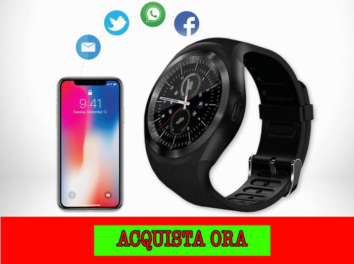 XFunwatch prezzo