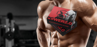 X Power 2.0